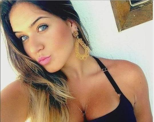amiga-de-Neymar