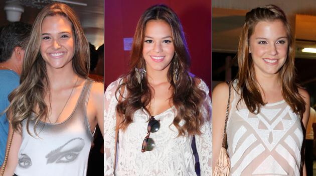 corte-cabelo-cada-idade-20 (1)