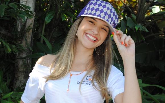 juliana-paiva-malhacao31171