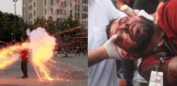 montagem-cinegrafista-ferido-em-protesto-no-rio-1391733131236_615x300
