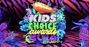 2014-Kids-Choice-Awards-Nomination