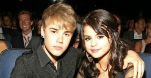 img-Selena Gomez