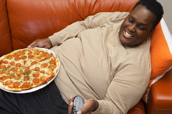 RTEmagicC_obesidade_01_txdam898_d4837a.jpg