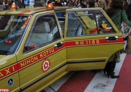 NOT-taxista-tarado-e-preso-por-obrigar-mulheres-a-urinarem-dentro-do-carro1399749696_460_322