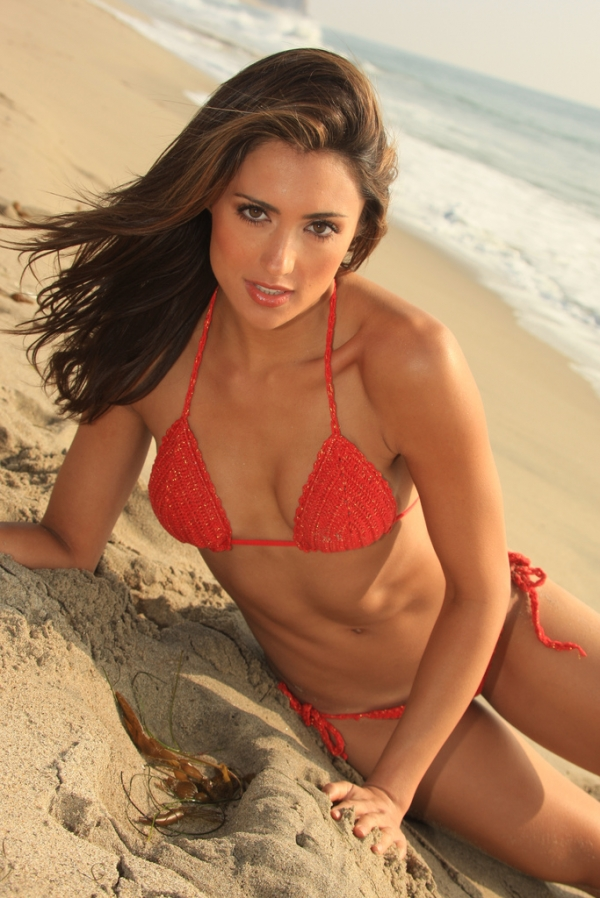 600full-katie-cleary (2)