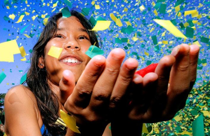 alegria_do_povo_brasileiro