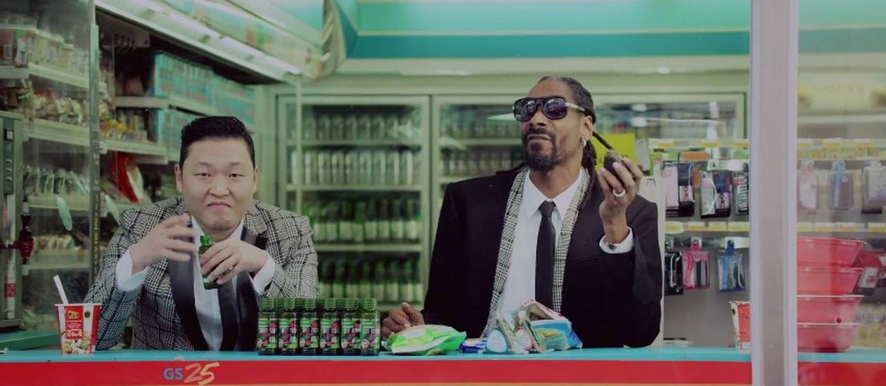 psy-snoop-dogg