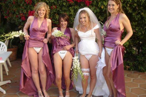 noiva-casamento-madrinha-foto-3