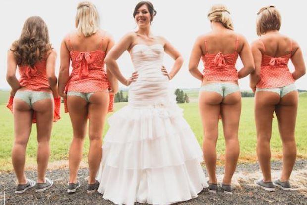 noiva-casamento-madrinha-foto-6