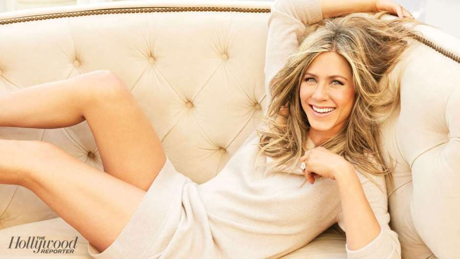 20150108hrjenniferaniston0024
