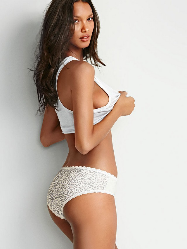 lais-ribeiro-hot-10