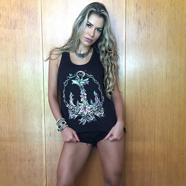 instagram escort leva
