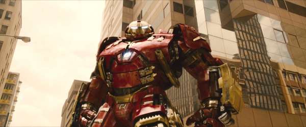 20141023-avengers-age-of-ultron-trailer-screengrab-16-hulkbuster-2-600x250