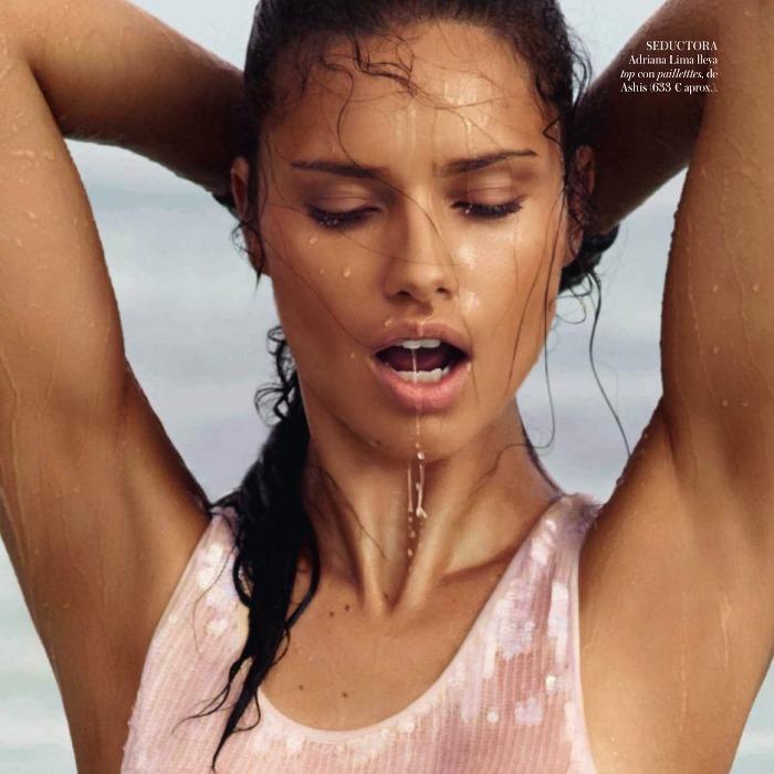 Adriana-Lima-Vogue-Spain-adriana-lima-36978294-1200-1600