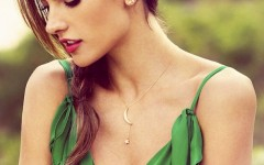 Alessandra5