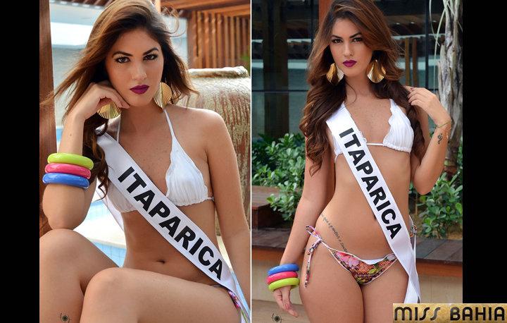 11-Miss-Bahia-Itaparica-7c54336d3e