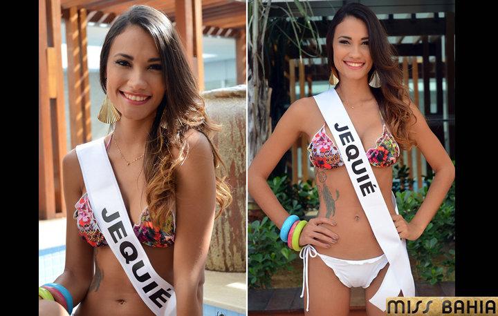 12-Miss-Bahia-Jequie-8e8c4735e4