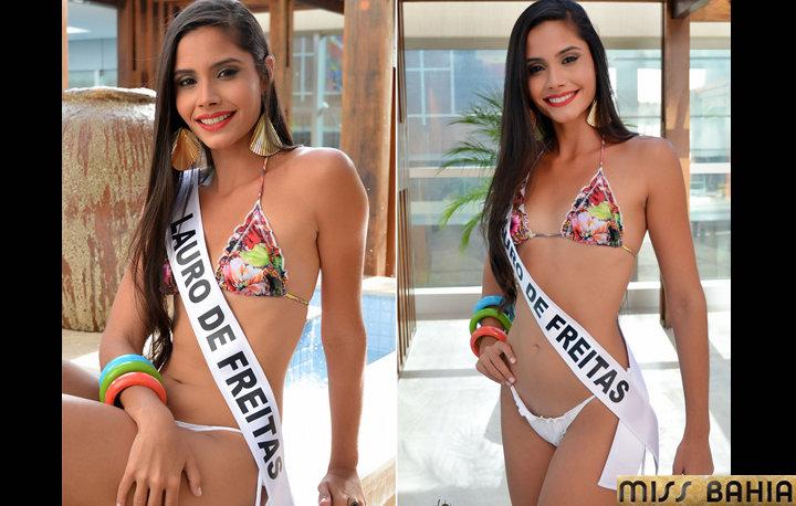 13-Miss-Bahia-Lauro-de-Freitas-a1aa3f5c09