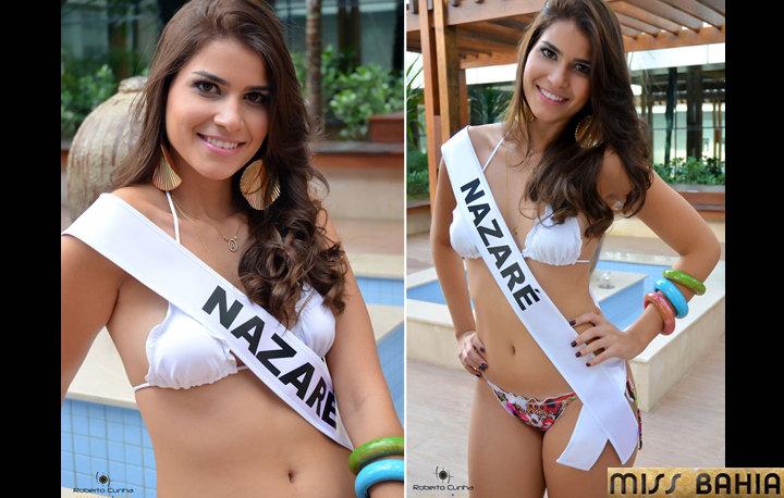 15-Miss-Bahia-Nazare-362f74fdea