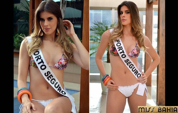 16-Miss-Bahia-Porto-Seguro-e638edabbc