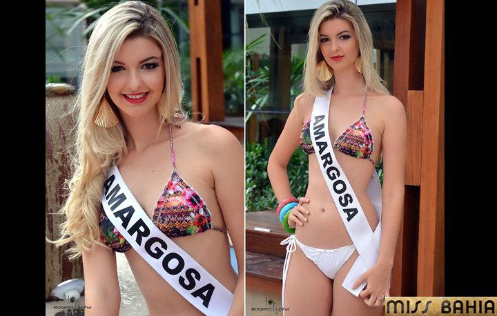 2-Miss-Bahia-Amargosa-d8d59b6d57