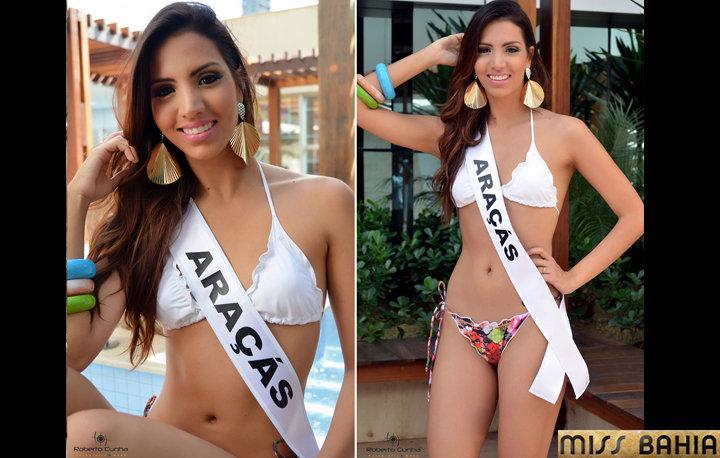 3-Miss-Bahia-Aracas-d023207bd4