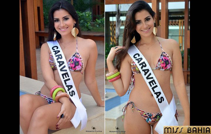 5-Miss-Bahia-Caravelas-a164ae4076