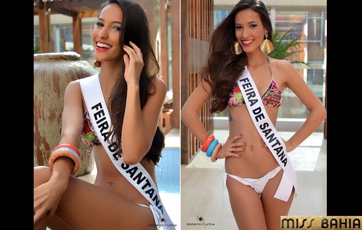 7-Miss-Bahia-Feira-de-Santana-34d980aecd