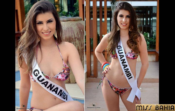 8-Miss-Bahia-Guanambi-34b47280c8