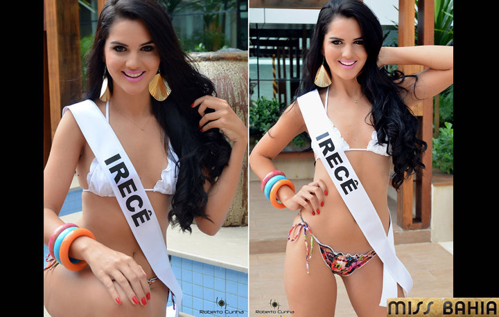 9-Miss-Bahia-Irece-5bc98a4a6e