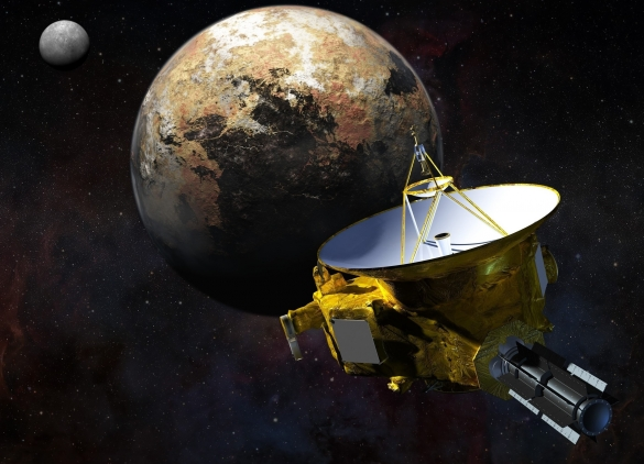 1-face-nh-pluto-approaches-charon_586x422