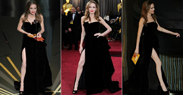 img-373230-angelina-jolie-abusa-de-fenda-do-vestido-no-oscar20130529211369874318