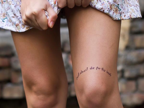 tatuagem-38