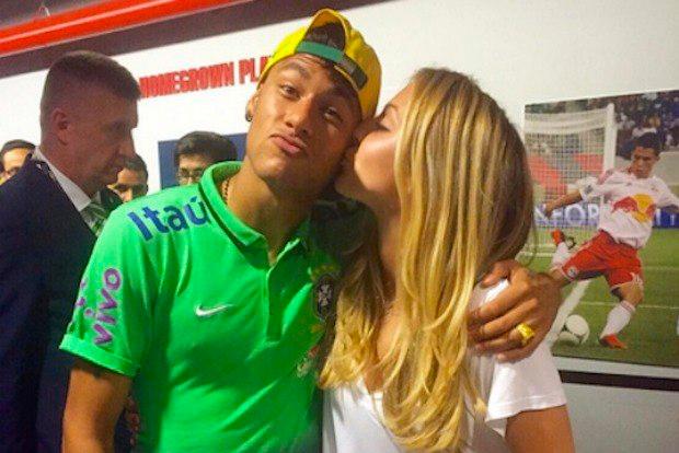 RTEmagicC_Neymar-ge-1.jpg