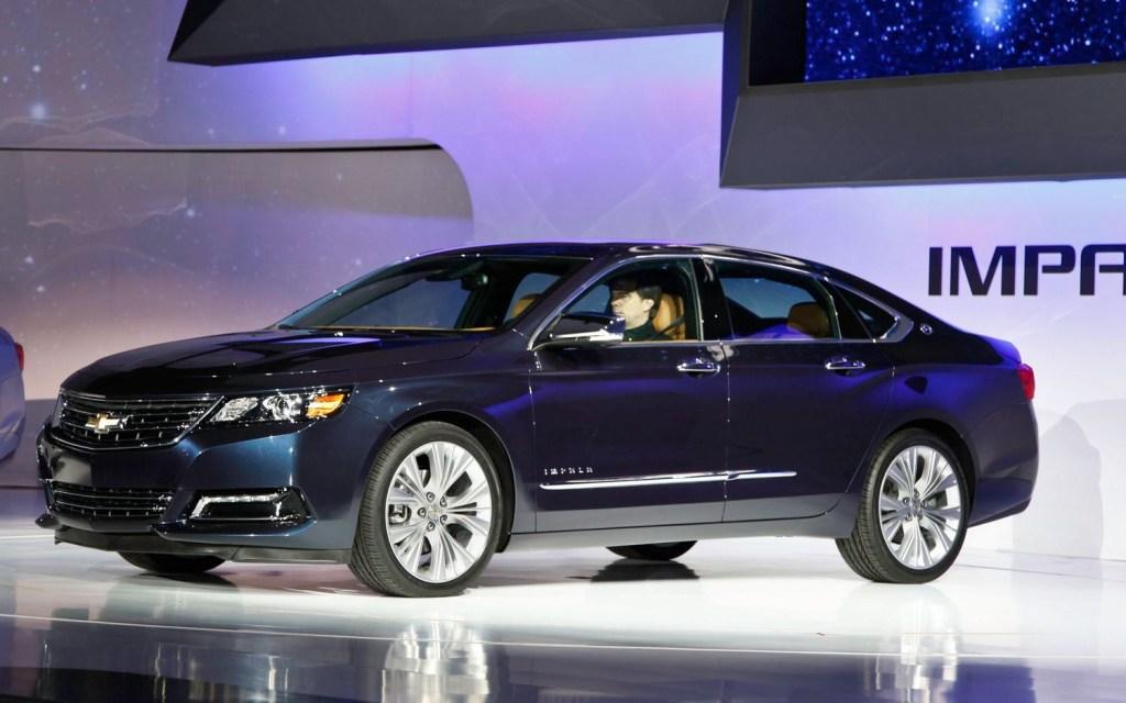 Chevrolet-Opala-Diplomata-2015-1024x640