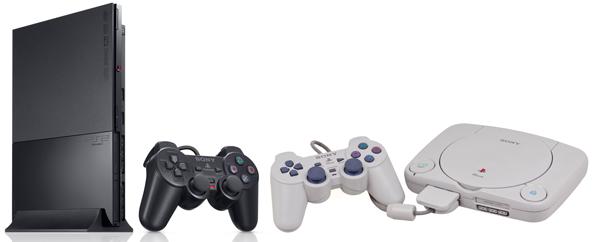 PS2-PS1