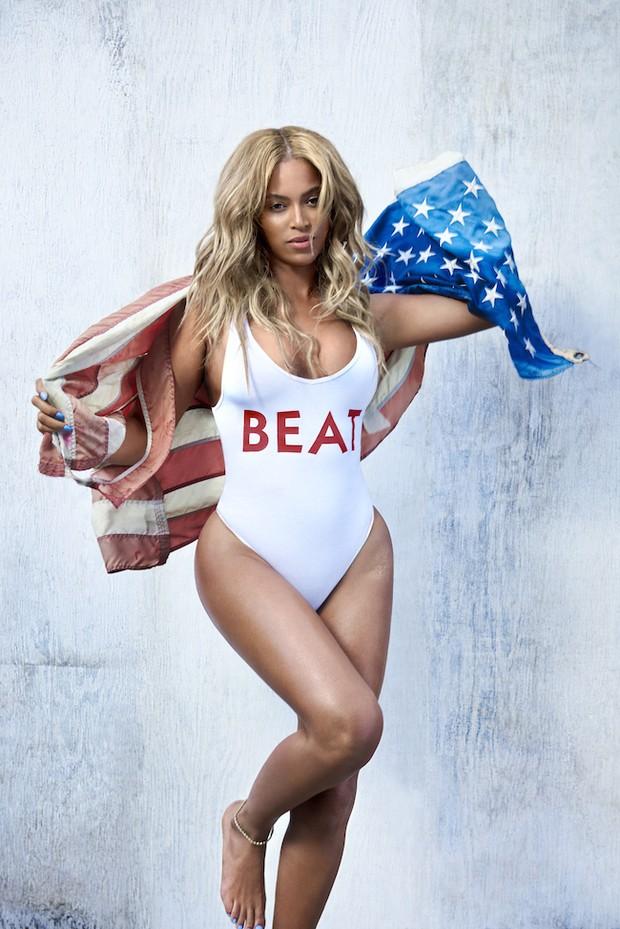 beat-swimsuit-copy