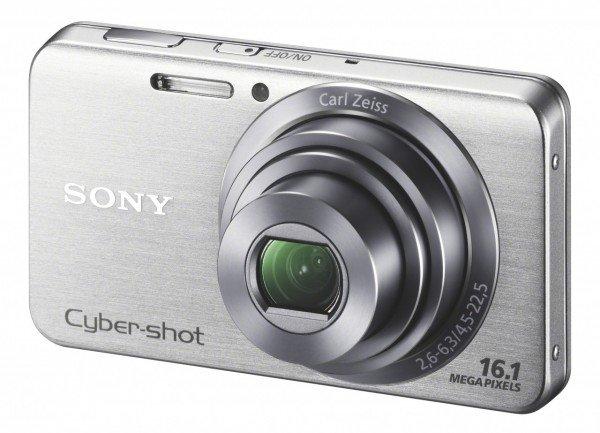 camera-sony-2-600x433