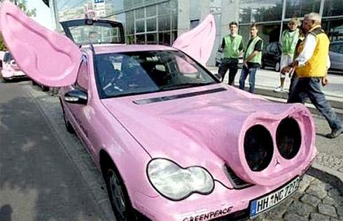 car-bizarre-2