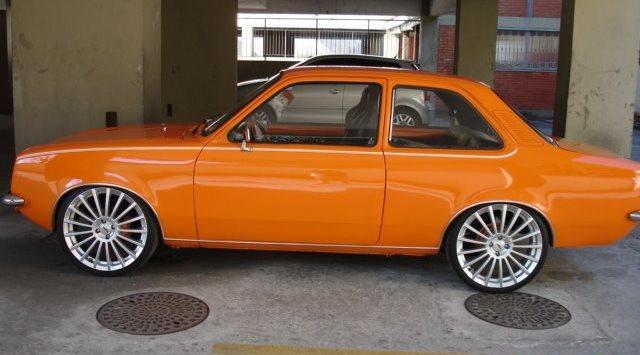 chevette-tuning-rebaixado-rodas-aro-17