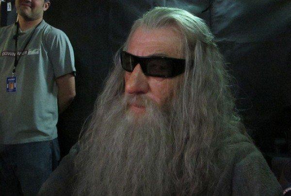gandalf-glasses-2011-05-13-600