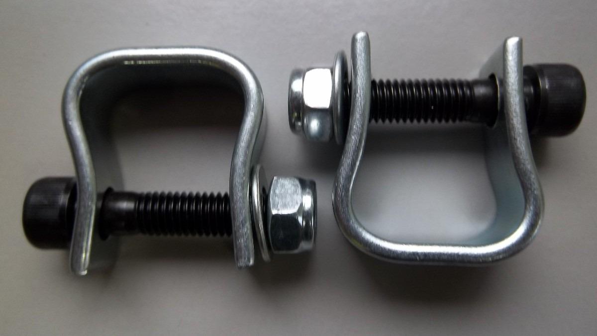kit-encolhedor-de-molas-rebaixar-carro-sem-cortar-molas-22039-MLB20222715138_012015-F
