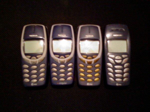 lote-celular-nokia-3320-para-partes-3017-MLM3804274958_022013-F-600x450