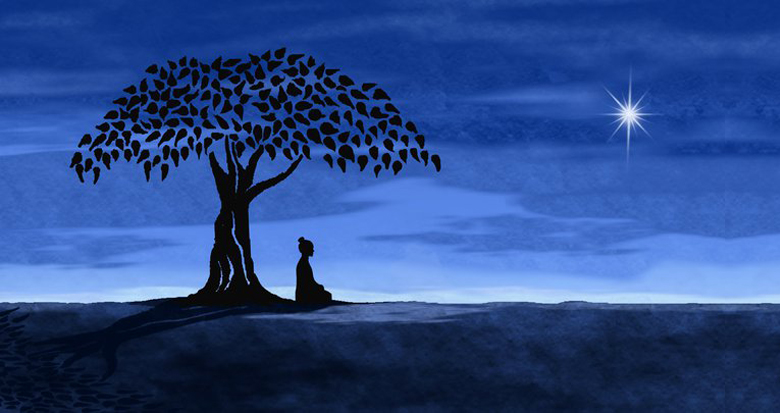 razoes-para-meditar-3