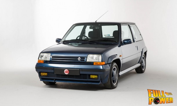 renault_5_gt_turbo_20-610x368