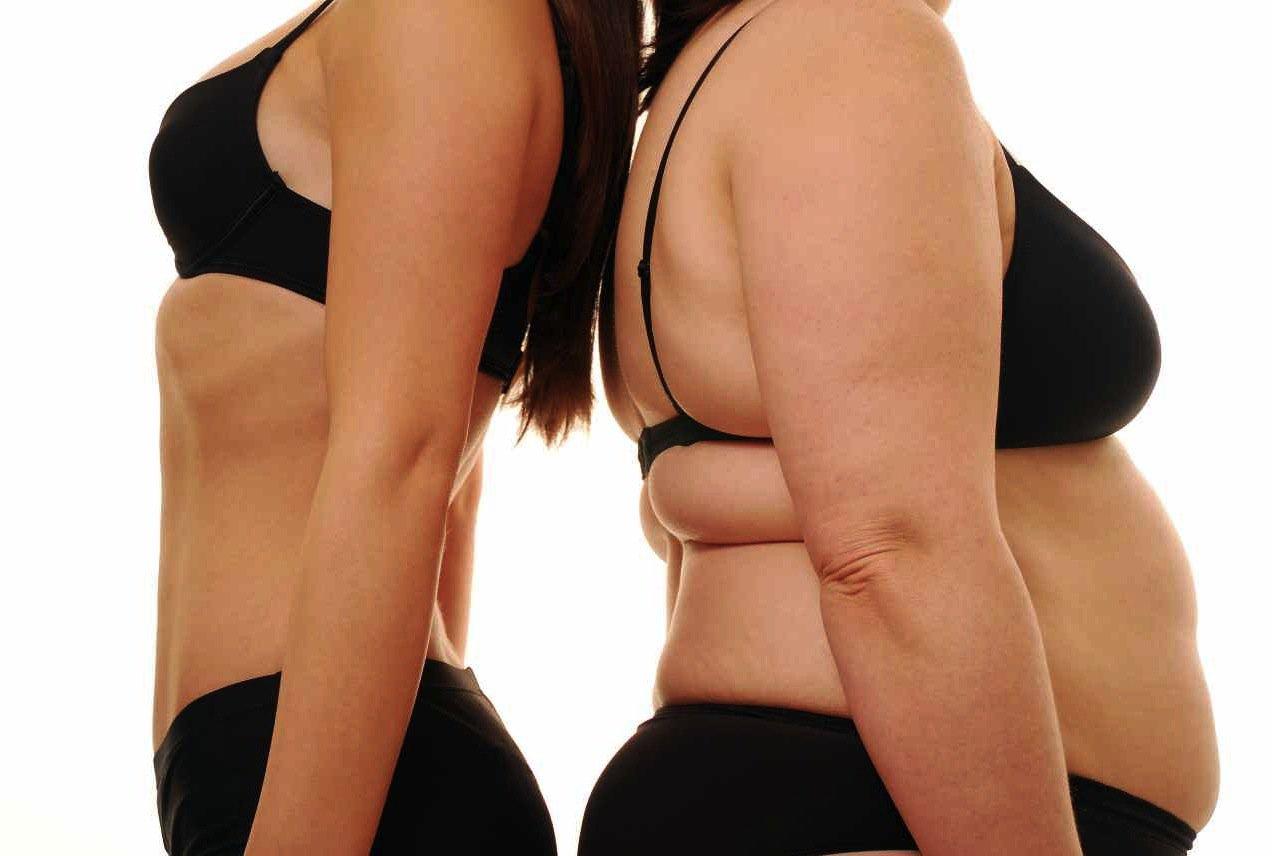 thin-and-fat-women.jpg