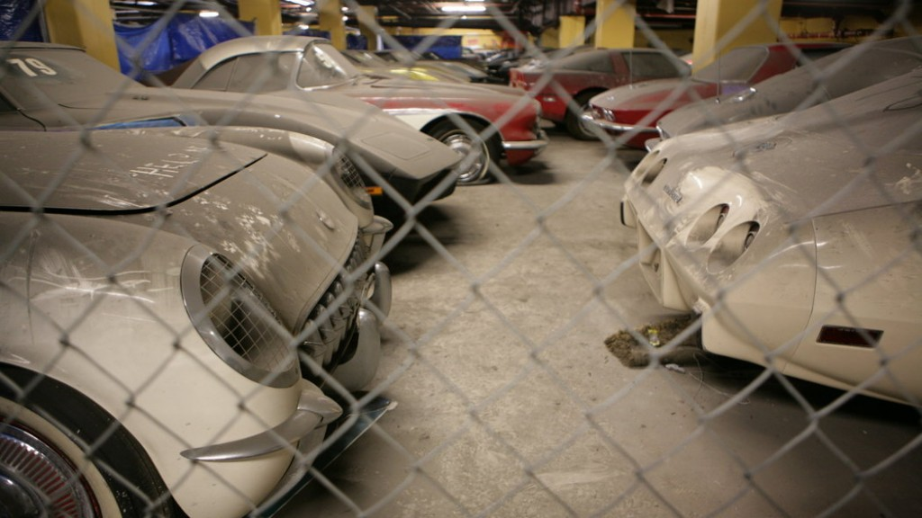 14corvette-span-videoSixteenByNine1050-1024x576