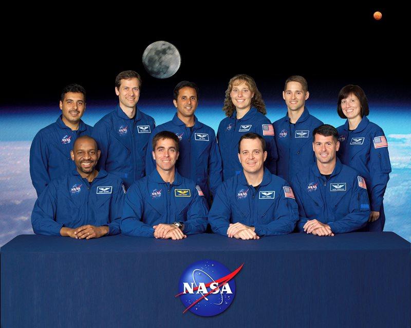 2004_class_of_astronauts