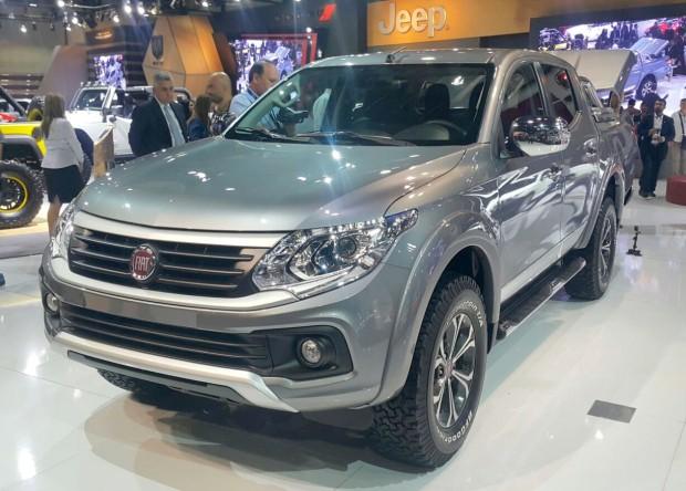 2016-Fiat-Fullback-620x444