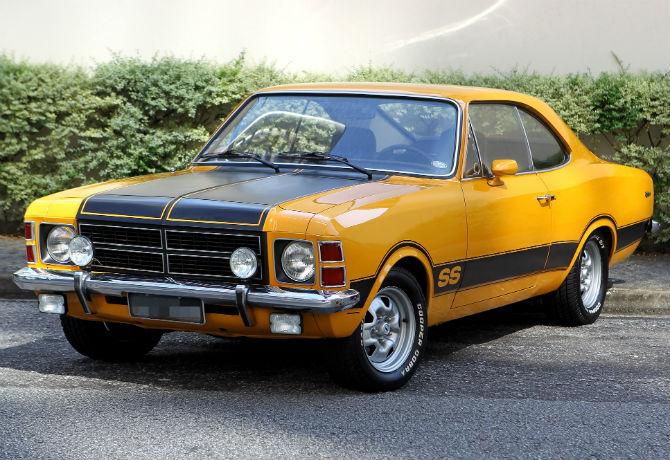 670-Opala-amarelo